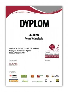 dyplom_pilka