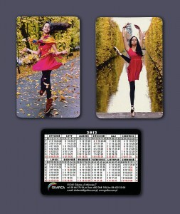 kalendarzyk_graf
