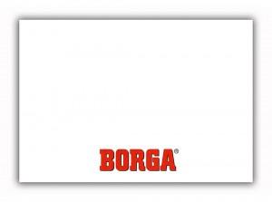 koperta_borga