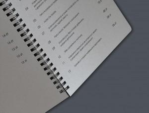 menu1_detal