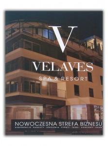 teczka_velaves