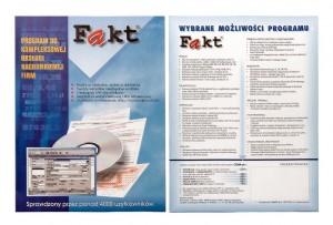 ulotka_fakt1