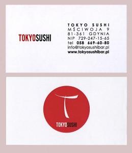 wizyt_sushi